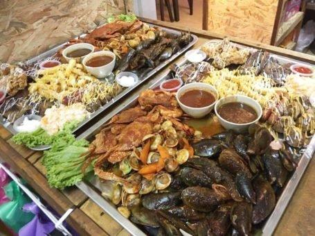 D'Yan Kitchen